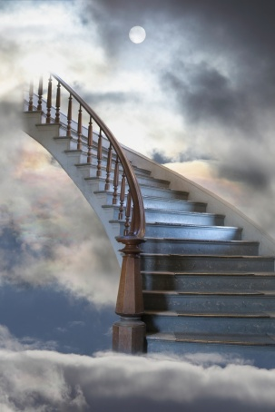 image_stairway-to-heaven